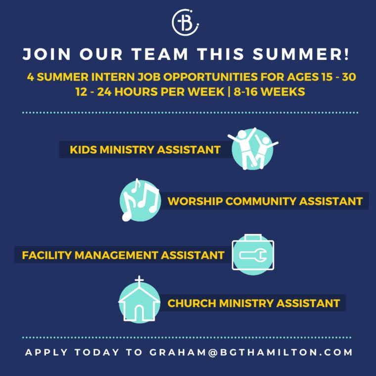 summer-student-info-2021
